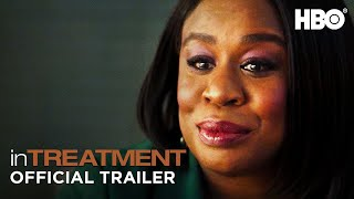 In Treatment: Season 4 HBO Web Series