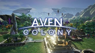 Console Trailer preview image