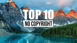Classical - Eine Kleine Nachtmusik by Mozart (Top10 No Copyright Music)