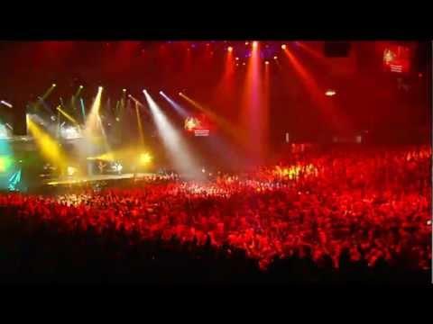 Baixar Father of Lights - Jesus Culture Awakening 2011