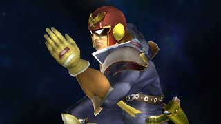 Super Smash Bros. Brawl: Subspace Emissary - Part 14 (2 Player)
