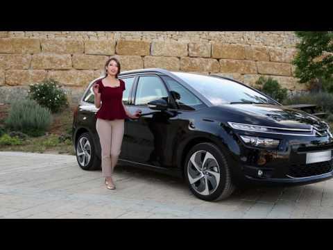 الحلقة 21- برنامج اوتوموبيل Automobile