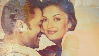 Teri Meri [ft. Salman & Aishwarya]