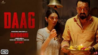 Daag – Sukhwinder Singh – Bhoomi