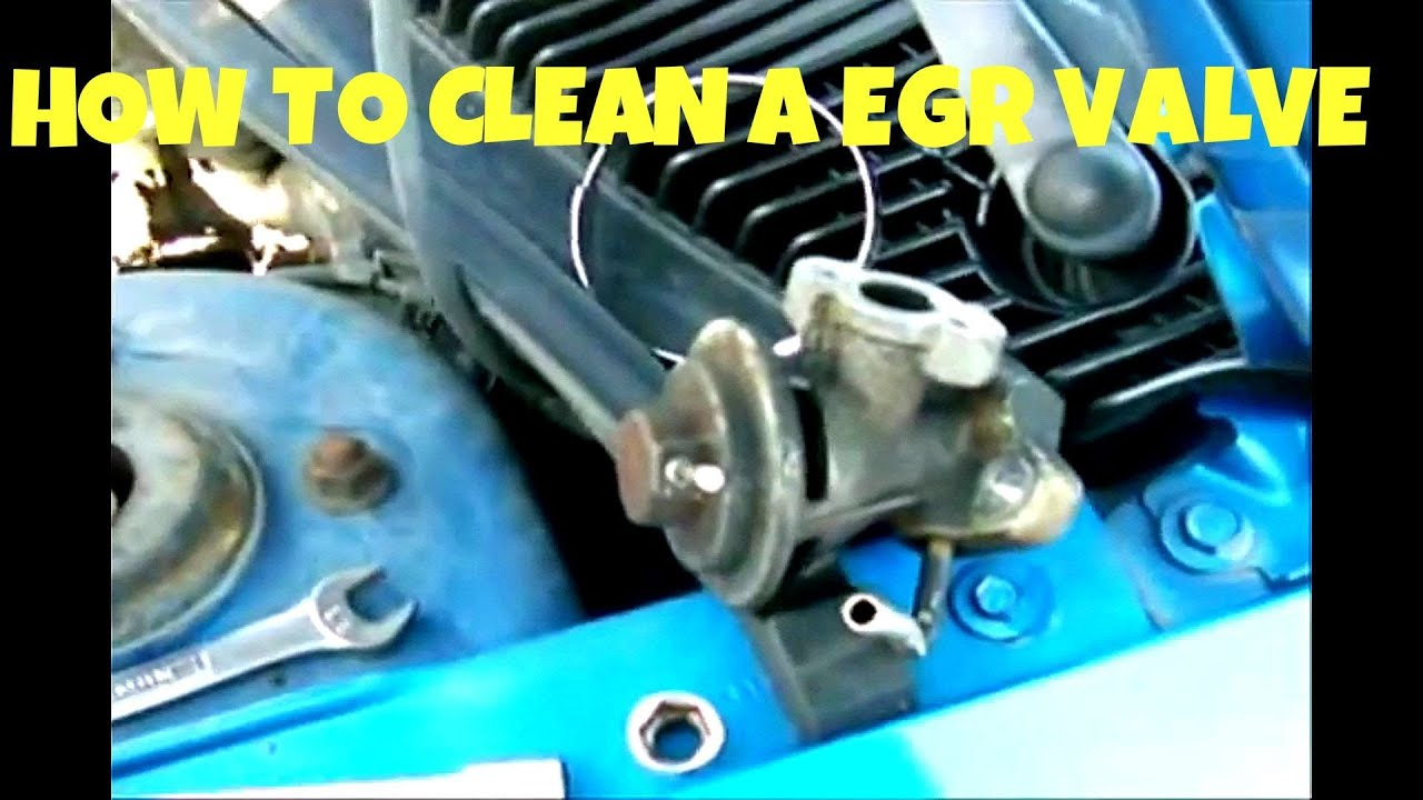 1991 s10 spark plug wiring diagram 1993 chevy s10 4 3 engine 1993 free engine image for #5