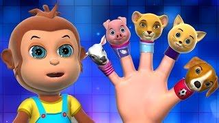daddy-finger-finger-family-song-3d-finger-family-nursery-rhymes-songs-for-children.jpg