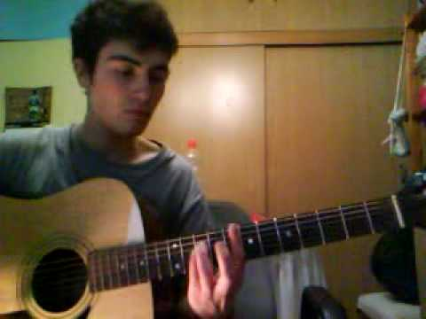 Arctic monkeys-on the run from mi5 cover