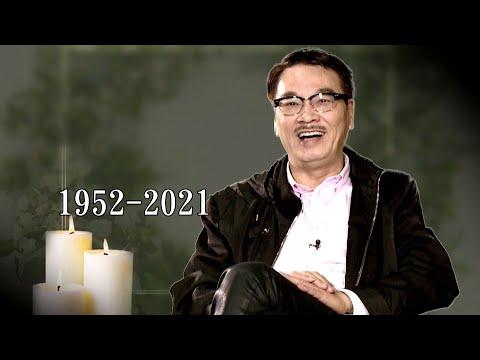 【吳孟達逝世】一生精彩演出無數 只當過一次男主角?!