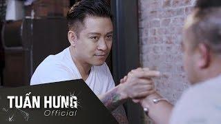 [Official MV] Vẫn Nhớ | Tuấn Hưng