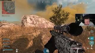 Top 50 Best Warzone Sniper Kills! (WARZONE SNIPER MONTAGE)
