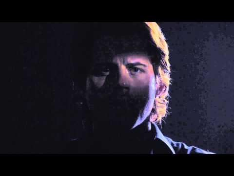 Atlas Shrugged: John Galt Speech (raw footage)