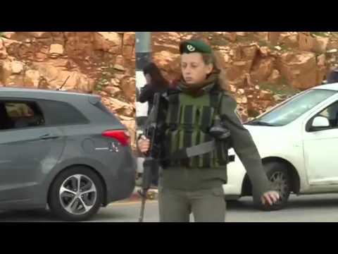 عباس: التنسيق الأمني مع إسرائيل مستمر