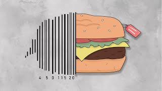 The Black Market of Fast Food