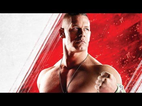 Baixar WWE 2K15 Xbox One/PlayStation 4 Review