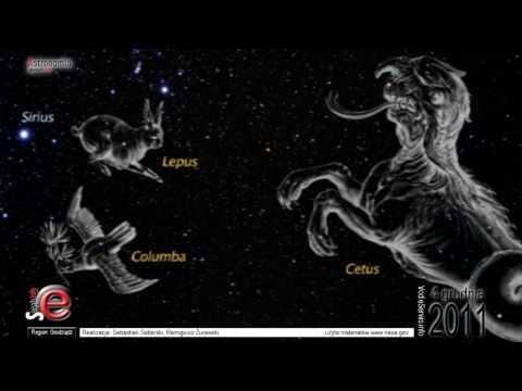 Astronomia: Wszechświat