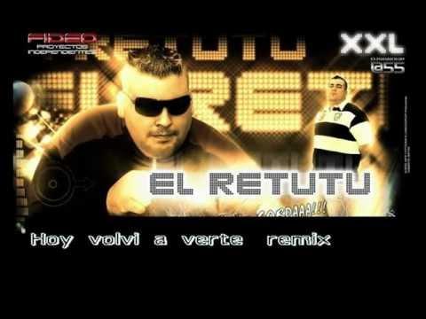 cumbias enganchadas 2012 ARGENTINA REMIX
