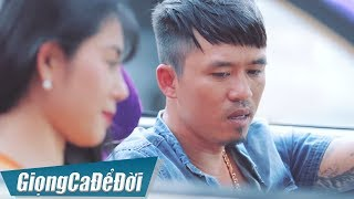 Tiền - Nụ Cười Biệt Ly | Quang Sơn | GIỌNG CA ĐỂ ĐỜI