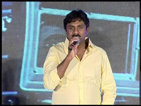 Saheba-Subramanyam-Movie-Audio-Launch