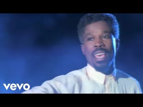 Billy Ocean - Get Outta My Dreams, Get Into My Car (Official Video)