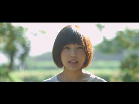 スピラ・スピカ[ex.スノーマン] ココロノアリカ (Official Music Video)