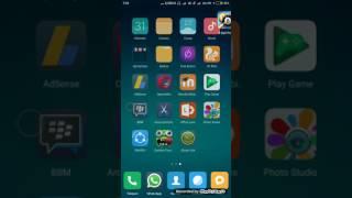 double aplikasi whatsapp dua akun dalam satu smartphone android tampa root