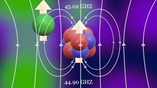 How To Make a Quantum Bit