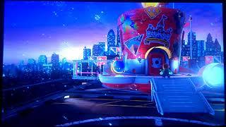 Super Mario Odyssey Will Nintendo fix the OoB Glitches for Luigi's Balloon World?