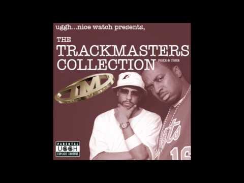 50 Cent - Slow Doe Instrumental prod by Track Masters (DL LINK)