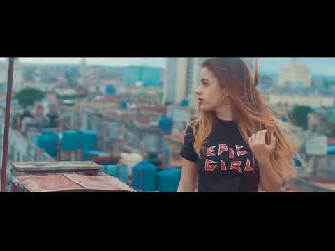 JOKER - Ahora Es Que Esto Empieza - JOKER & EL Falso Feat Moikan