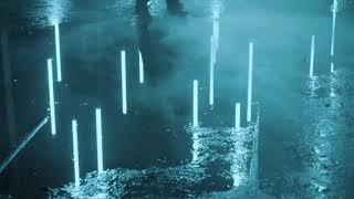 Martin Garrix ft Khaled __--__#Ocean