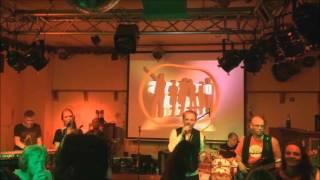 Bekijk video 2 van Doctors Order op YouTube