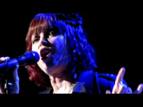 All Fired Up - Pat Benatar - Indy August 2012