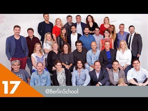 Meet MBA Class 17