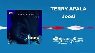 Terry Apala - Joosi [Official Audio]