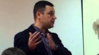 Deputat PLDM despre ce vor face pentru tinerii din Moldova
