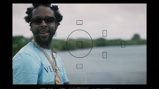 POPCAAN, FRAHCESS ONE - CREAM