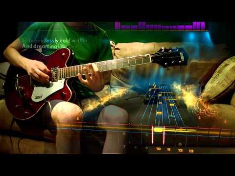 Baixar Rocksmith 2014 - DLC - Guitar - Muse