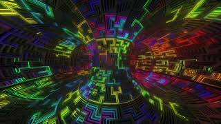 432Hz Peaceful Consciousness Pure Isochronic Tones