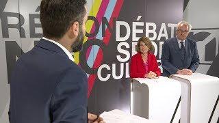 https://www.nrtv.ch/2018/10/04/le-debat-125/