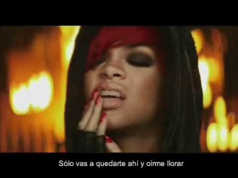 Baixar Eminem Ft. Rihanna - Love The Way You Lie (Subtitulado Español)[HQ]