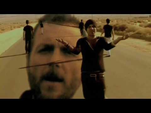 Negramaro - Cade la pioggia (video ufficiale)