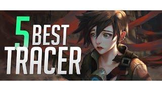 World's Best Tracer (ft. AKM, TwoEasy, E FFECT, SoOn, Talespin)