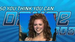 So You Think You Can Dance Canada Season 4 Episode 14