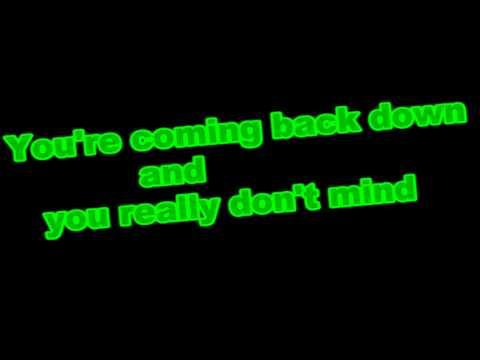 Daniel Powter - Bad Day      去人聲