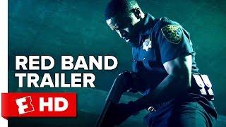 Sleepless 2017 Movie Trailer