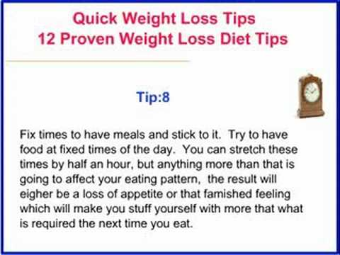 Loss indian diet weight chart for pdf