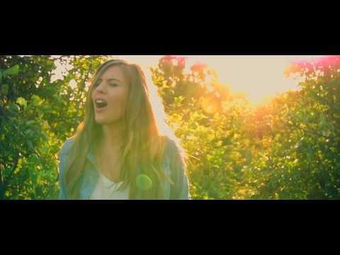 Baixar Katy Perry - Roar (Cover)