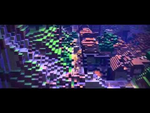 Baixar Melhores Musicas do Minecraft