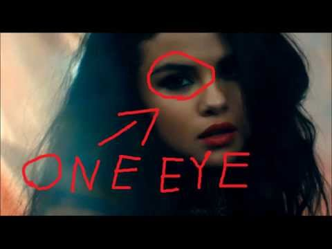 Baixar SELENA GOMEZ COME AND GET IT- ILLUMINATI EXPOSED