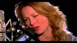 Steve Earle and Allison Moorer - Days Arent Long Enough